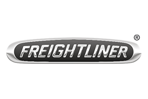 Zapata Camiones, Freightliner